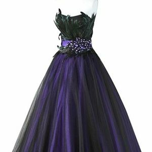 Dresses & Skirts - Iso this dress in 6-10
